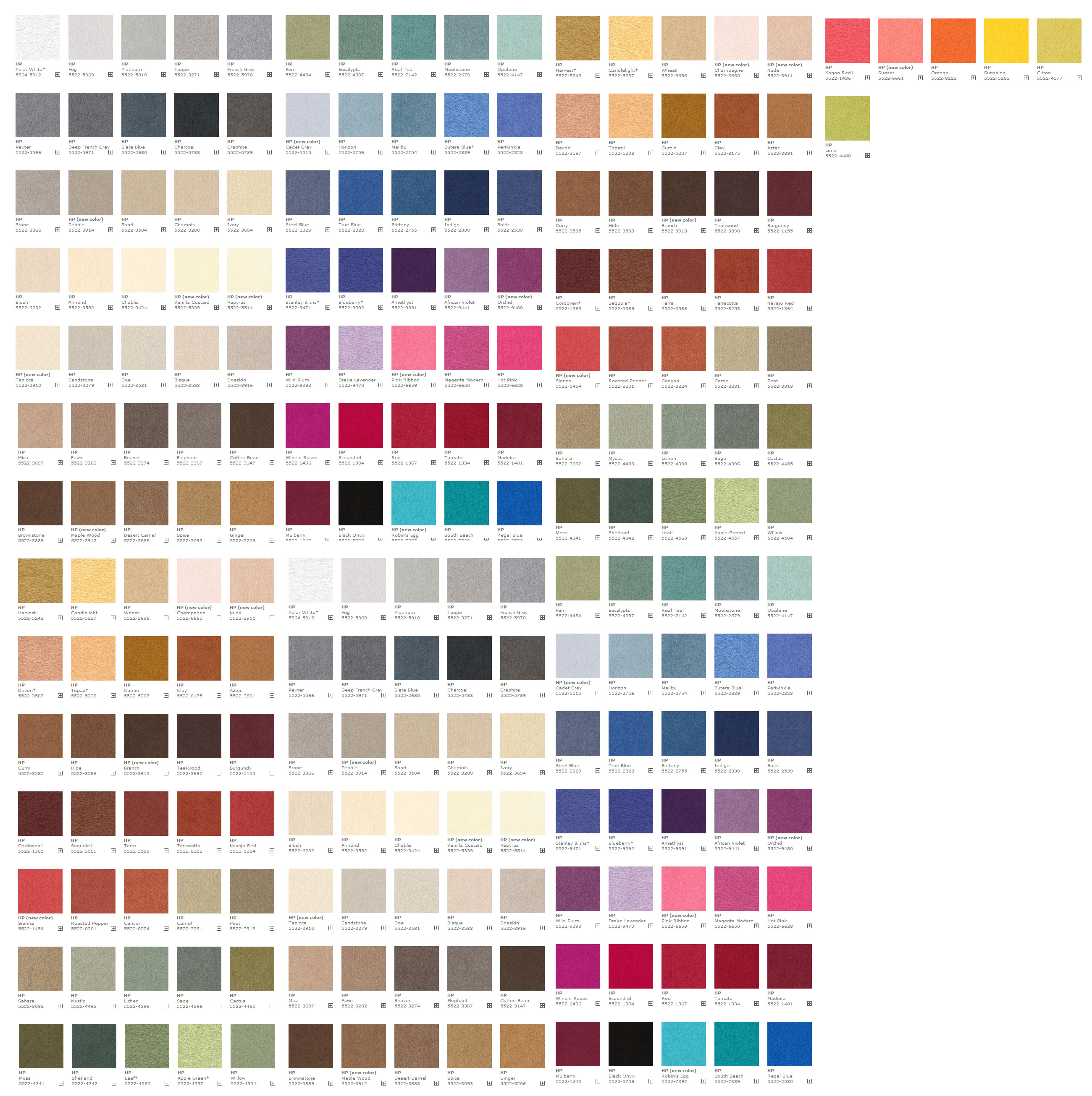 ultrasuede-swatches.jpg